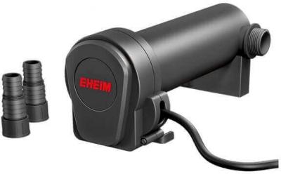EHEIM Clear UVC esterilizador UV para estanque