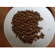42720_OWNAT-Just-Grain-Free-Sterilized-sans-céréales-au-poulet-pour-chat-stérilisé_de_CINDY_924862878603dfc9b57fa43.47261383