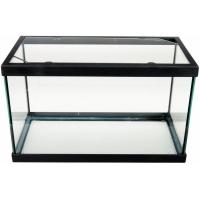 Tyrol Aquarium équipé Pack 40, 20L