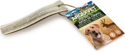 Demi Bois de Cerf ARQUIVET - 4 tailles disponibles