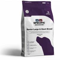SPECIFIC Adult CGD-XL Active pour Chien SENIOR Actif