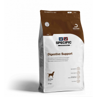 SPECIFIC CID Digestive Support pour Chien Adulte Sensible