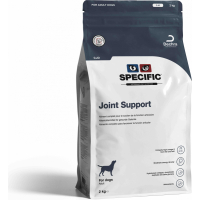 SPECIFIC CJD Joint Support pour Chien Adulte
