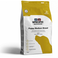 SPECIFIC CPD-M Puppy pour Chiot de taille moyenne