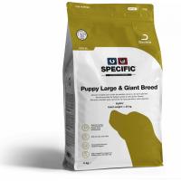 SPECIFIC CPD-XL Puppy pour Chiot de grande taille