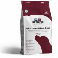 SPECIFIC CXD-XL pour Chien Adulte de Grande Taille