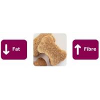 Friandises SPECIFIC CT-H Healthy Treat pour Chien