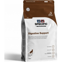 SPECIFIC FID Digestive Support pour Chat Adulte Sensible