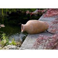 UBBINK Amphora 1 Fontana di filtrazione per laghetti