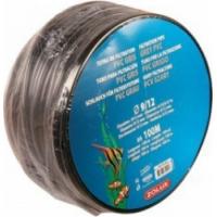 Tuyau filtration PVC gris ø 9/12 - 100M
