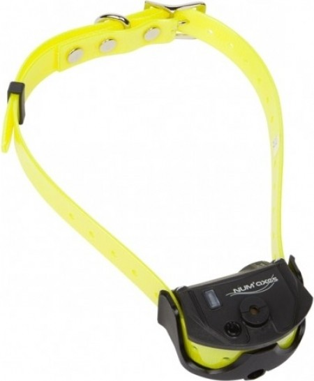 Canicom Collar anti-ladrido para perro en Spray