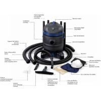 UBBINK VacuProCleaner Maxi Aspirador para estanque