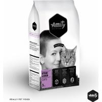 AMITY Premium Sterilized Cat pour Chat Stérilisé