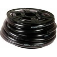 Tuyau filtration PVC gris ø 19/27 - 20M