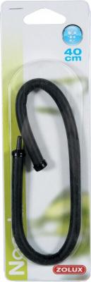 Diffuseur d'air flexible 40 cm