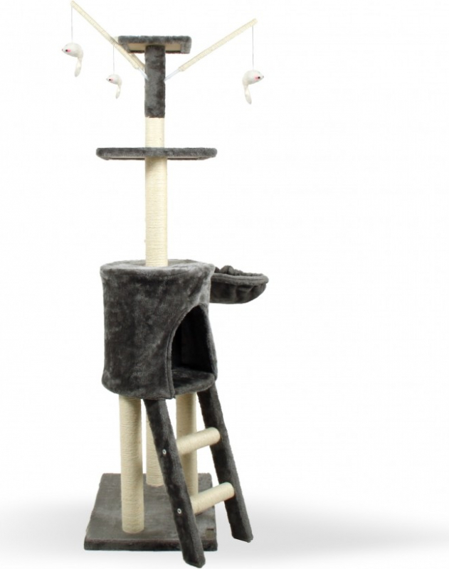 Krabmeubel ZOLIA Joy - 138cm