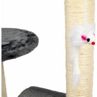 Arbre à chat Zolia Laydie - 70cm