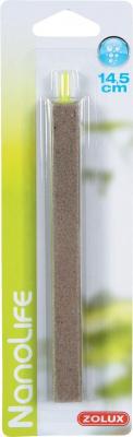 Diffuseur d'air barre 14,5 cm