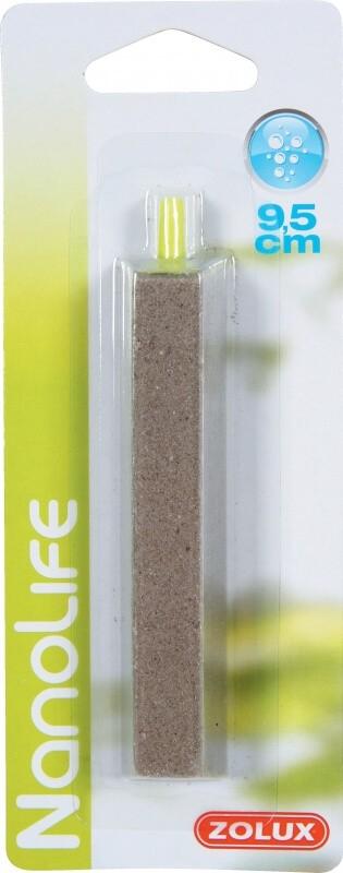 Diffuseur d'air barre 9,5 cm