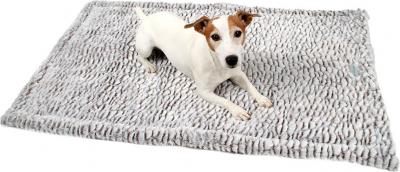 Tapis et couverture Thermique pour chien Zolia Polär