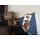 43557_Tapis-pour-chiens-Cocooning-Zolia----Gris----115cm-_de_Annabelle_17653253245f670da6824ee2.52433345