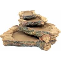 Voerbak voor terrarium Aquatlantis