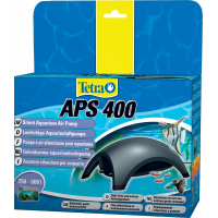 Tetra APS Aquarium Air Pumps