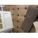43749_Griffoir-en-carton-Zolia-Narnia-_de_Nathalie_1404390173607179abaeb206.59215989