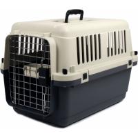 Transportín para Perro en Avión