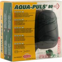 Kit d'aération d'aquarium complet Aqua Puls