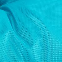 Corbeille pour chien Jazzy Bleu - Plusieurs tailles disponibles
