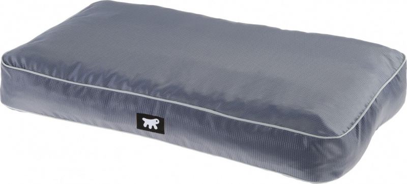Matelas pour chiens Polo gris