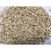 Litière Rafle de maïs naturelle et biodégradable