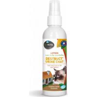 Biovetol Lotion Destruct'Urine Katzen