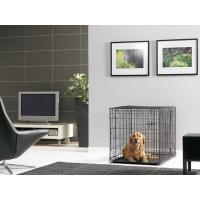 Cage pliable Dog Cottage