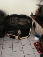 Enclos-pour-chien-d'interieur-pliable-Zolia---plusieurs-tailles-disponibles_de_fabienne_5110716305d10a49faca941.17358441