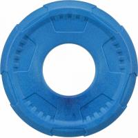 Sporting Dog Disc, Très résistant, pour chien