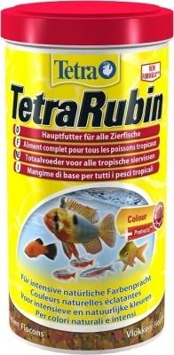 TetraRubin 1 L
