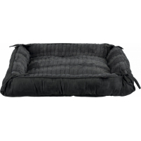 Coussin Trixie Relax