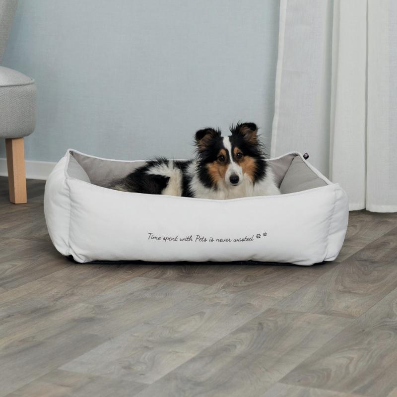 Panier Lit pour chien Pet's Home - Plusieurs tailles