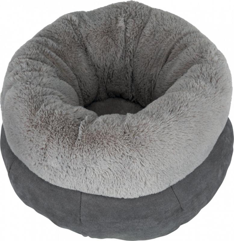 Korb Elsie - 45cm, Ideal für kleine Hunde