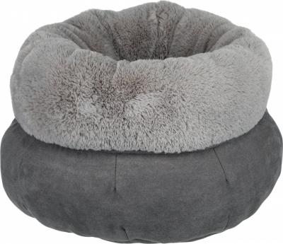 Panier Lit Elsie - 45cm, Idéal pour petits chiens