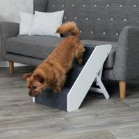 Trixie Escalier pour chien pour l'intérieur
