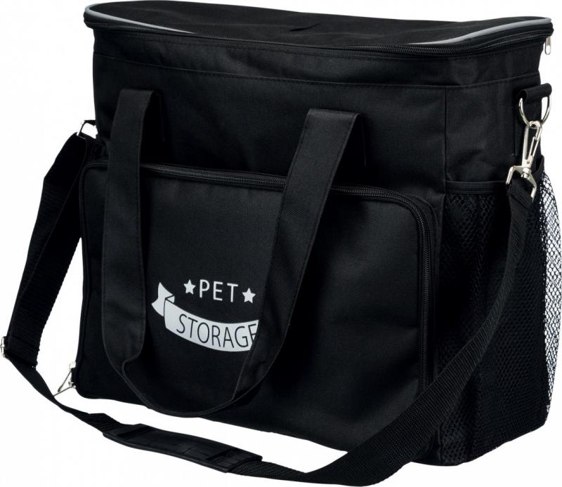Sac pour accessoires Pet Storage