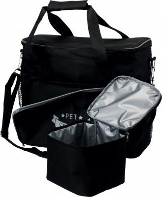 Les sacs de rangements ou de voyage