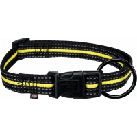 Fusion Sporting Collier pour chien
