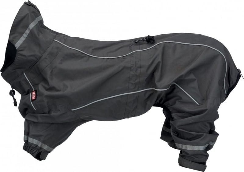 Combinaison de pluie Vaasa pour chien