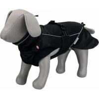 Manteau d'hiver Brizon pour chien