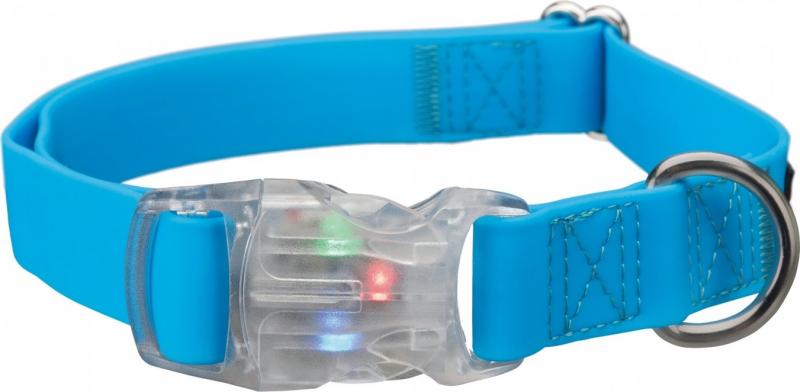 USB Easy Flash Collier - 2 couleurs au choix