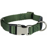 Premium Collier réglable pour chien